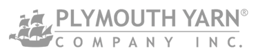 Image result for plymouth yarn logo