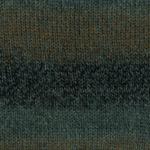 Baby Alpaca Grande Hues Item 574 Plymouth Yarn