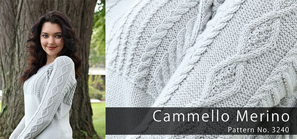 Plymouth Yarn Quality Knitting And Crochet Yarns Patterns