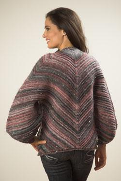 Plymouth Yarn Mushishi Big WoolSilk Blend Bulky Yarn 100g 109 yds