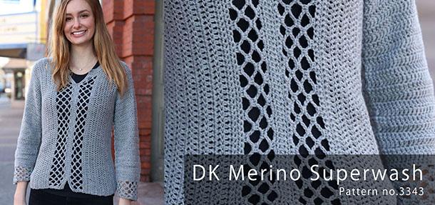 Plymouth Yarn - Quality Knitting and Crochet Yarns & Patterns