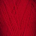 galway sport true red 16