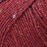 pima rino burgundy 107