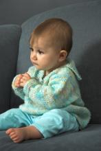 BabyBeenz