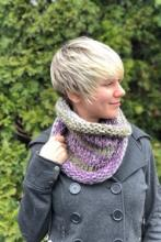 Free Patterns Plymouth Yarn Free Knitting Patterns