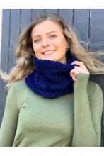Free Patterns | Plymouth Yarn - Free Knitting Patterns