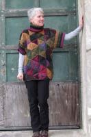 Search Patterns Plymouth Yarn Design Studio Knitting