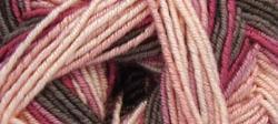 Diversity Yarn Detail Image