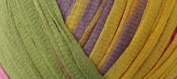 Cottonation Yarn Detail