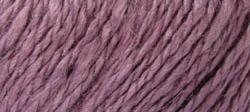 Sahara Yarn Detail